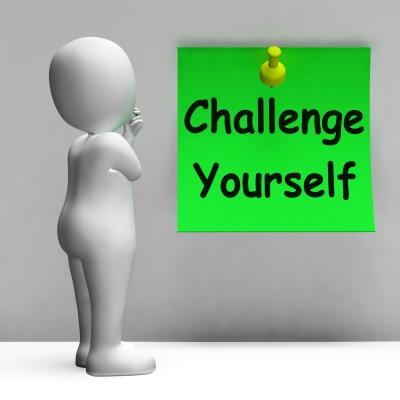 challenge yourself by stuart miles and www.freedigitalphotos.net.jpg