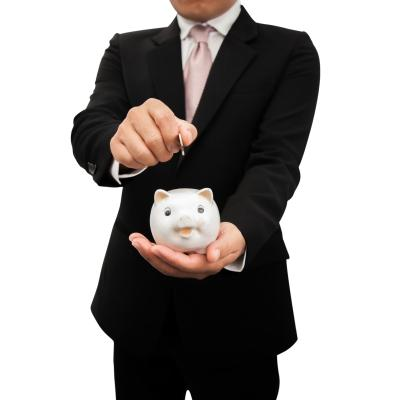 Piggy Bank by suphakit73 and freedigitalphotos.net.jpg