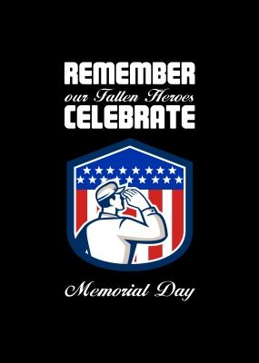 memorial day by vectorolie and freedigitalphotos.net.jpg