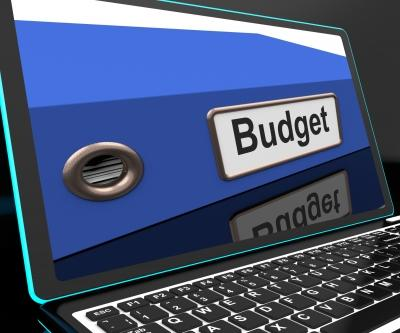 budget pic by stuart miles and freedigitalphotos.net.jpg