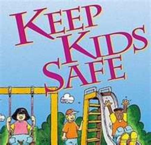 online child safety precautions essay